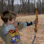 2012-12-08 - Camp Garland - Shooting Sports