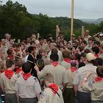 2012-09-15 - Eagle District WOW