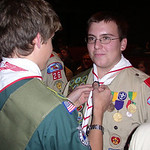 2005-11-14 - Court of Honor